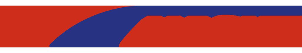 Nacke Logistik GmbH